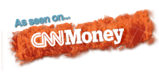 As seen on on CNN Money